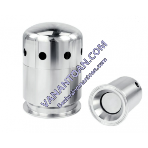 Safety valves meaning